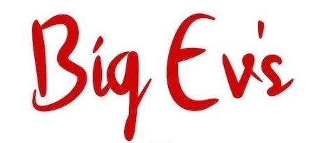 Big Evs Sauces
